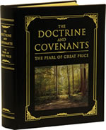 doctrine-and-covenants.jpg